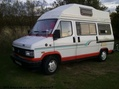 Autohome/ Motorhome Avalon for sale