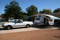 Caravan for sale -New South Wales