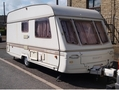 touring caravan for sale - Victoria