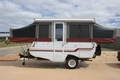 Pop Top USED Camper 1996 for sale