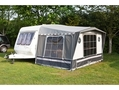 Caravan for sale - New South Wales