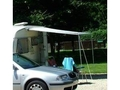 Fiamma Caravanstore 2.2mts approx for sale