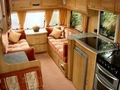 Lunar Quasar Top Caravan for sale !