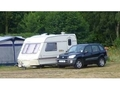 ABI Celebration Caravan for sale