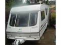 Swift Classic 1999 Caravan for sale