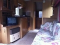 ABI Brightstar Caravan for sale