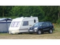 ABI Celebration 380/2 Caravan for sale