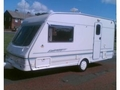 Swift Fairway 460NT - 1998 - Caravan for sale