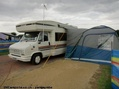 Swift Kontiki Motorhome for sale