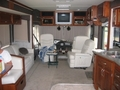 Beautiful and Clean 2005 Motorhome for sale