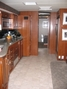 Beautiful and Clean Motorhome for sale