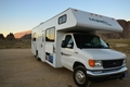 Bargain 2005 Four Winds Motorhome for sale
