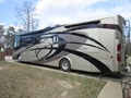 Great Motor Home for sale