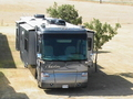 Phaeton 40QDH Diesel Pusher Motorhome for sale