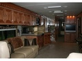 Motorhome Tiffin Phaeton (2007) for sale